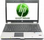 Hp hp elitebook 8440p intel core i5 520m 2.4ghz 4go 128go ssd ecran 14 windows 7