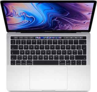 APPLE MacBook Pro Touch Bar