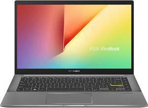 Asus ZenBook Duo UX481FA-BM018T/