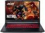 Gamer ACER Nitro 5 AN517-52-50C7
