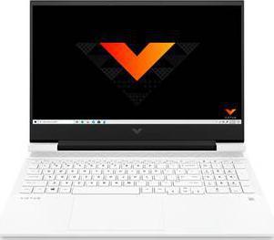 HP Victus 16-e0138nf