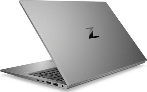 HP ZBook Firefly 15 G7 (111D6EA)
