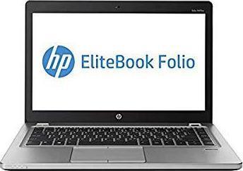 HP Elitebook Folio 9470M 8Go 180Go SSD