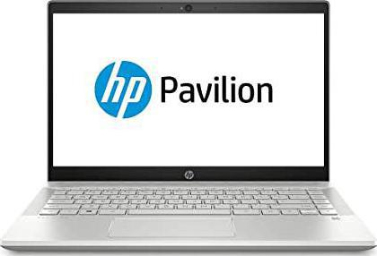 Pack HP Pavilion 14-ce3010nf