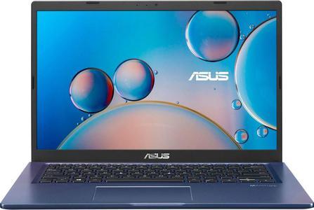 ASUS Vivobook S413JA-EB395T