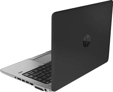 HP EliteBook 840 G2 i5 8Go 240Go SSD