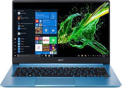 Acer Swift 5 SF514-54T-79W0