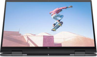 Hybride HP Envy X360 15-eu0014nf