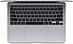Apple MacBook Air M1 Gris sidéral (MGN73FN/A)