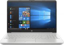 HP Ultrabook 15-dw1023nf