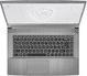 Workstation MSI WF65 10TH-1212FR