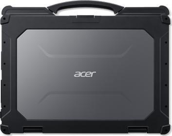 Acer Enduro N7 Durci | EN714-51W | Noir
