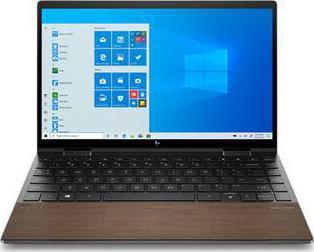 HP ENVY x360 Convert 15-ed1013nf