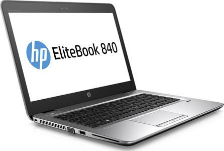 Hp Elitebook 840 g3 8go 500go hdd
