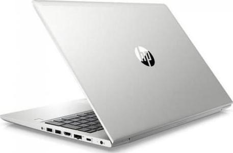 HP HP 15-dw0009nf SILVER 6HV24EA