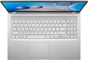 ASUS Vivobook S15 S533EA-BQ1320T