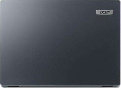 Acer TravelMate P4 P414-51-54EW