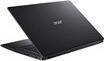 Acer Aspire A314-22-R25J