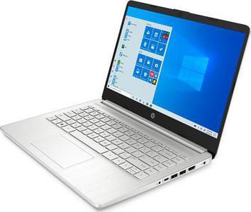 HO EliteBook 845 G7 (23Y01EA)