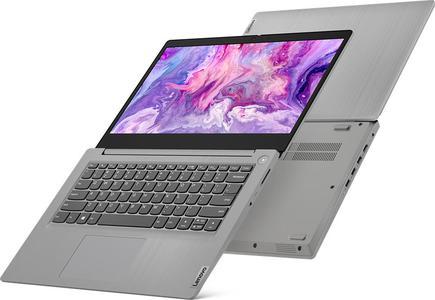 Lenovo IdeaPad 3 14ADA05 (81W000DAFR)