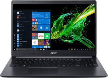 ACER Aspire A515-55-7735 Noir