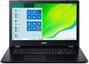 Acer Aspire 3 A317-52-50PY