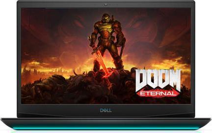 Gamer Dell Inspiron G3 15-3500-860