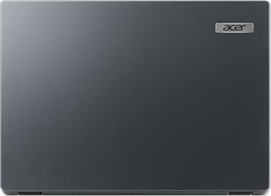 Acer TravelMate Spin P4 P414RN-51-78UQ
