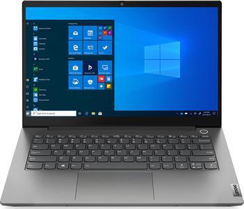 Lenovo ThinkBook 14 G3 ACL (21A20005FR)