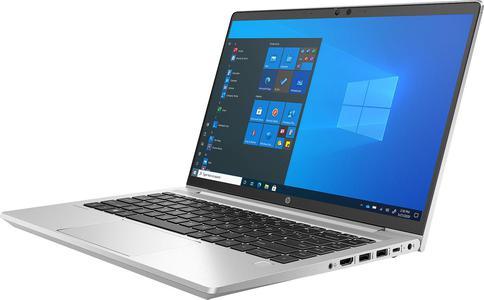 HP ProBook 445 G8 (32P23EA)
