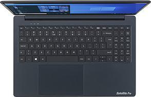 Dynabook / Toshiba Satellite Pro C50-H-109