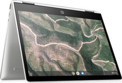 Chromebook HP X360 12b-CA0011nf Tactile 12