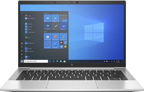 HP EliteBook 835 G8 (458Z1EA)