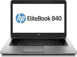 Hp Elitebook 840 g1 8go 120go ssd linux