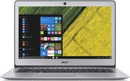 Acer Swift 3 SF314-51-37B2