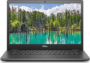 Dell Latitude 3410-656
