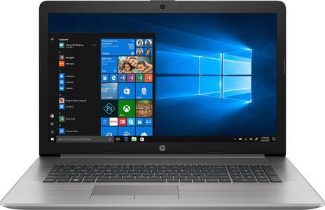 HP Probook 470 G7 (9TX51EA)