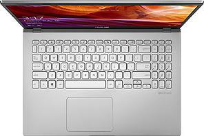 ASUS Vivobook F509FA-EJ1010