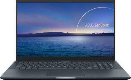 Asus Zenbook UX535LI-H2166T