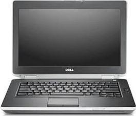 Dell Latitude E6430