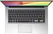 Asus Vivobook S413JA-EB487T