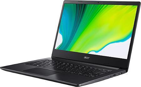 Acer Aspire 3 A314-22-R50X