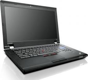 Lenovo Thinkpad L420 - 4Go - 120Go SSD