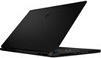 Gaming MSI GS66 Stealth 10SGS-493FR