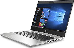 HP ProBook 440 G7 (9VZ39EA)