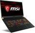 Msi GS75 Stealth 10SGS-678FR