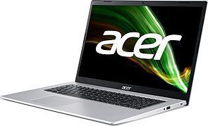 ACER Aspire 5 A517-52-326E