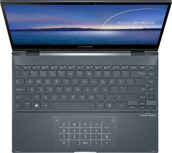 ASUS Zenbook Flip 13 UX363EA-HP043T