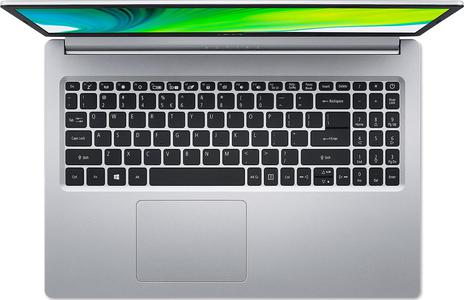 Acer Aspire 5 A515-44-R5UZ