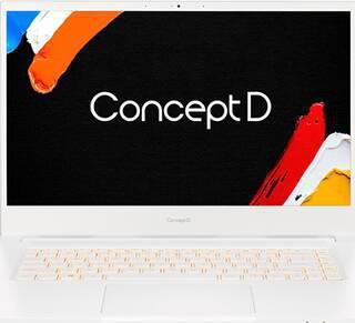 Acer Concept D7 CN715-72G-732M